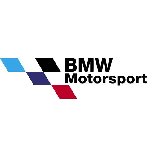 Bmw Aufkleber Motorsport by Stickers Bmw Motorsport Exp 233 Di 233 S En Seulement 48h