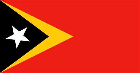 lirik lagu timor fula roja lagu kebangsaan timor leste patria lirik menongko