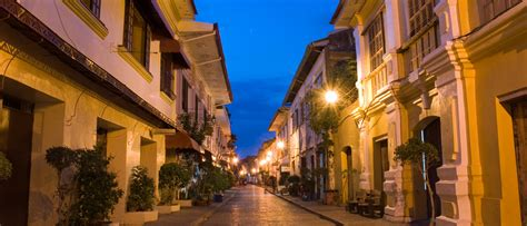 agoda sign up 10 best ilocos sur hotels hd photos reviews of hotels