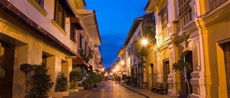agoda vigan 10 best ilocos sur hotels hd photos reviews of hotels