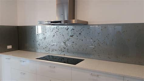Kitchen Splashbacks Ideas Glass Splashbacks Perth