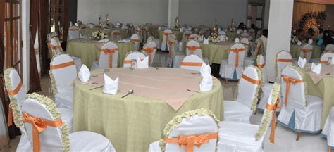 Weddings   Hotels in Nikaweratiya Kurunegala Sri Lanka