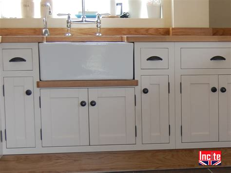 bespoke kitchen cabinets bespoke handmade painted shades of grey and oak kitchen
