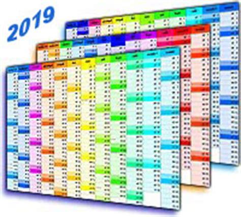 Kalender 2017 Eintragen Kalender 2019 Zum Ausdrucken