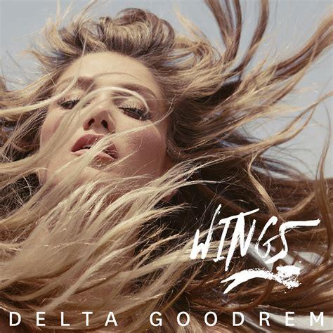 Delta Giveaway - delta wings giveaway auspop