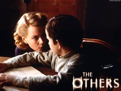 passion the others genuine thriller no cheap scares