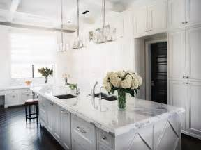 White Kitchens With Islands White Kitchen Island Carts Interiordecodir