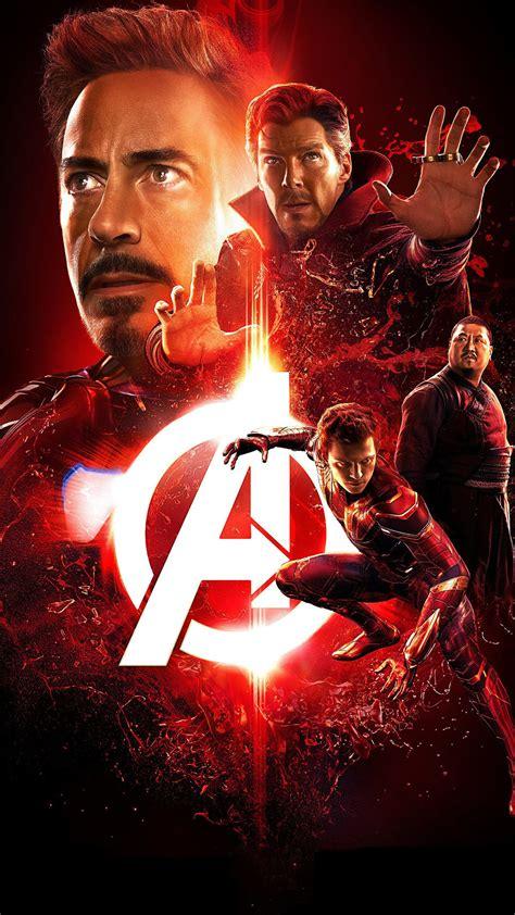 reality stone poster avengers infinity war  hd