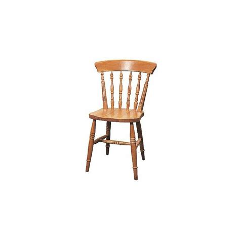 spindle back chair antiques bird s