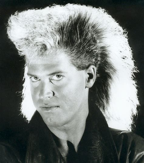 cagagaga 80 s band hair cuts 80 s big hair flock of hairdoos i m going to be this