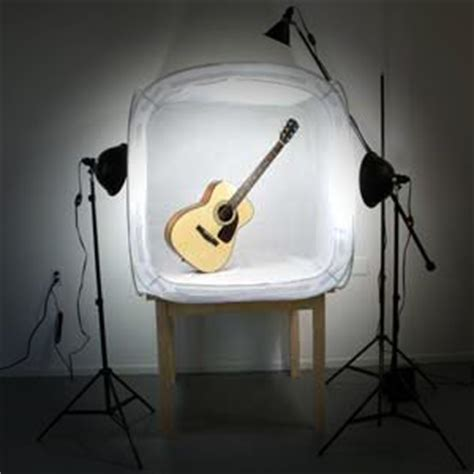 Light Tent Photography by Product Photography Tent Greg Hetrick Creative Services