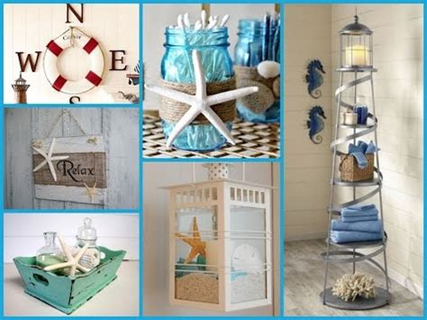 diy bathroom decorating ideas diy seaside bathroom decorating ideas bathroom decor