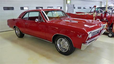 1967 chevelle convertible craigslist wiring diagrams