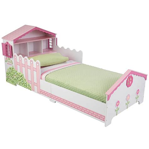 small toddler bed toddler bed ideas for your little one