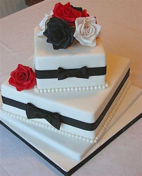 Search Wedding Cakes by 2 Tier Square Wedding Cakes Search Wedding