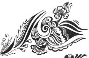 henna designs org arabic mehndi designs