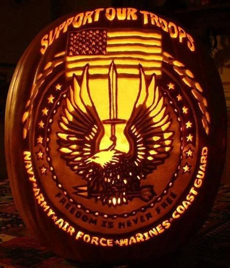 navy pumpkin carving template pumpkin look at the detail fall decorating
