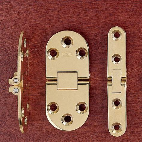 twin brand cabinet hinges standard twin pin sewing machine hinge 1 3 16 w x 2 3 4