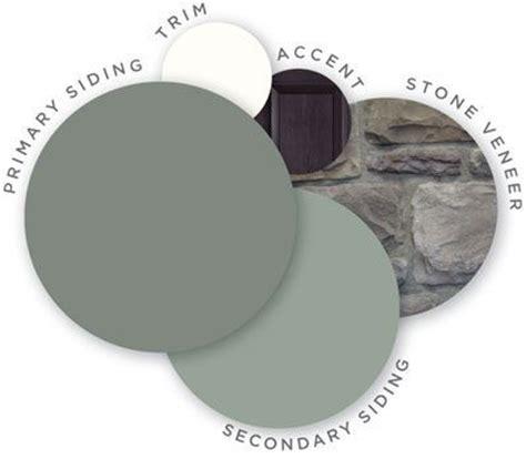 house vinyl siding color schemes house vinyl siding color schemes google search house colors pinterest vinyl