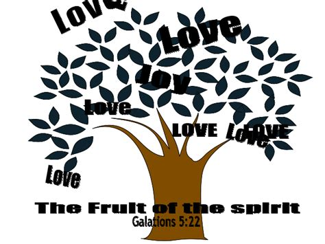 fruit of the spirirt clip at clker vector clip fruit of the spirit clip dothuytinh