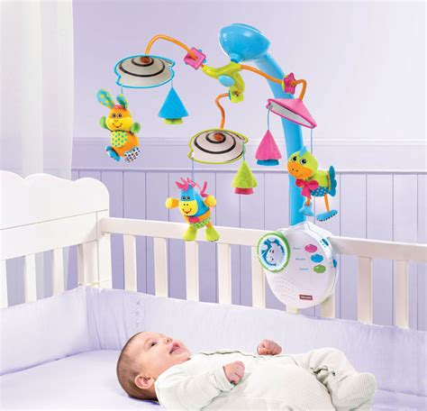 Best Crib Mobiles For Babies by Baby Toys For 2 Months Baby Wiki