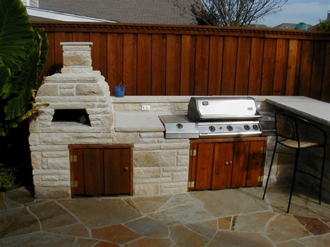 backyard pizza oven backyard pizza oven get domain pictures getdomainvids com