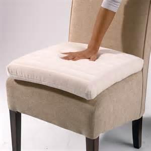 allardyce healthcare comfort 187 memory foam seat cushion