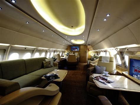 inside etihad jumbo jet the jumbo jets boeing and airbus turn into posh private