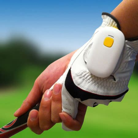 swing analyser golf sense 3d golf swing analyzer