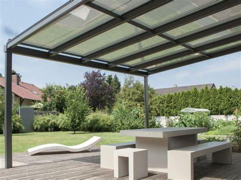pergola dach 169 besten terrassen dach pergola bilder auf