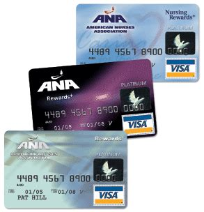 Combine Amex Gift Cards - hues communications inc credit card and gift card portfolio