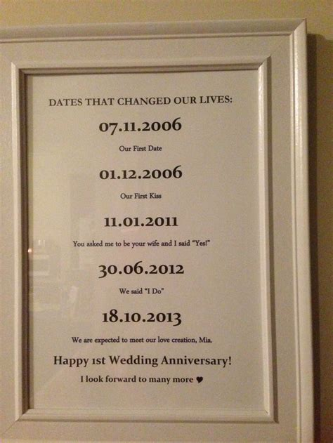 5 Year Wedding Anniversary Quotes For by Best 25 5 Year Anniversary Quotes Ideas On 5
