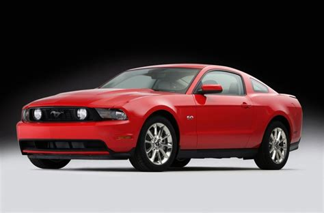 new 5 0 mustang price 2012 mustang 5 0 comes with lower price new features