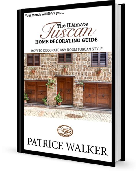 home decor business opportunities new tuscan guide for 2017 how to decorate any room tuscan
