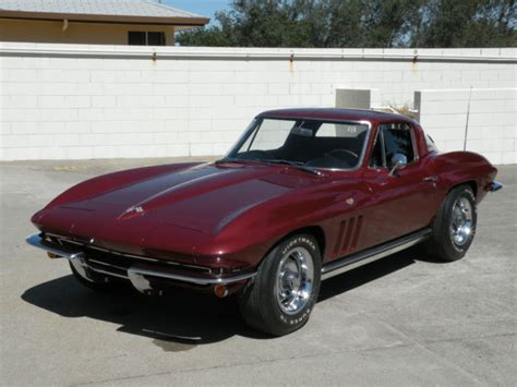 electronic toll collection 1956 chevrolet corvette windshield wipe control service manual all car manuals free 1965 chevrolet corvette windshield wipe control 1965