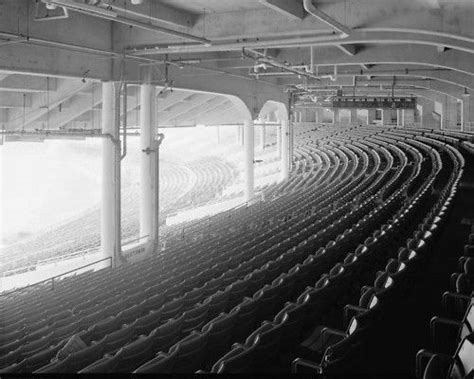 baltimore orioles memorial stadium seats 398 best images about baseball stadiums on