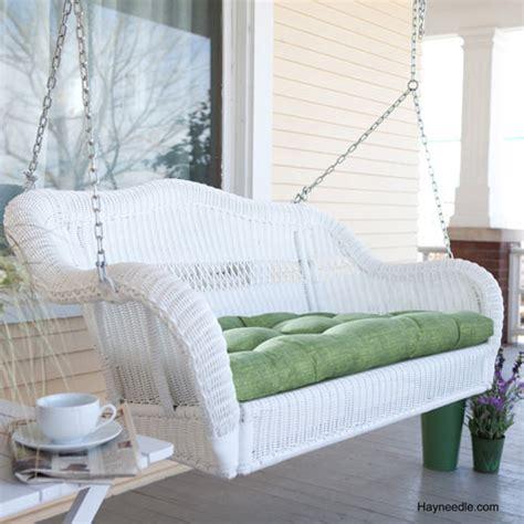 front porch swing porch swings front porch swing