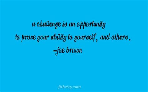 challenged quotes challenged quotes quotesgram