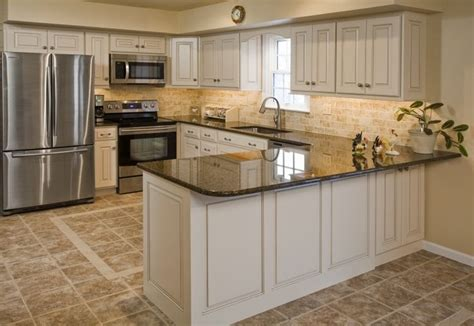 Kitchen Cabinet Refacing Cost by 17 Best Ideas About Cabinet Refacing Cost On