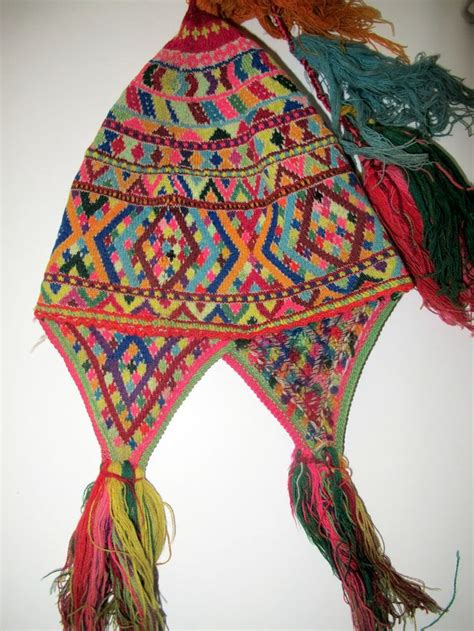 peruvian knitting 17 best images about knitting south american on