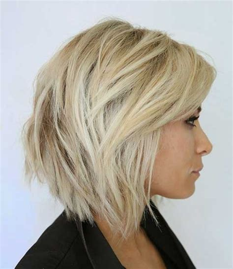 Best Hairstyle 40 by 40 Best Hairstyles 2014 2015 The Best