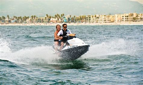 duffy electric boats long beach 10 best west india temple beach tour images by swosti
