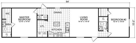 redman homes floor plans redman single wide floor plans floors doors interior