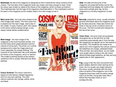cosmopolitan magazine cover template new step by step map for cosmopolitan front cover analysis
