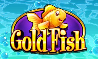 goldfish slot machine game   play dbestcasinocom