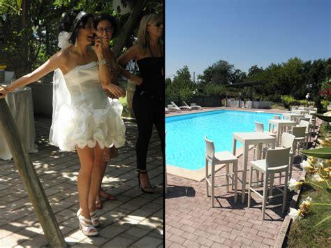 ristorante il giardino ancona matrimonio ristorante matrimonio giardino