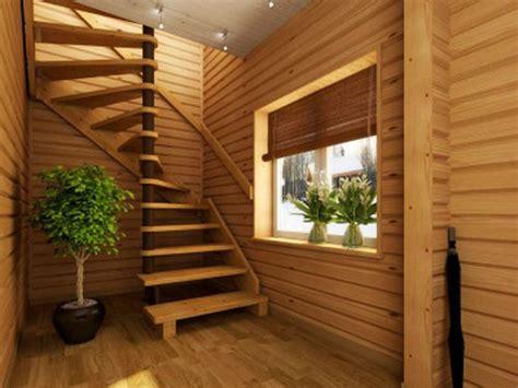 Wooden Spiral Stairs Design Modern Interior Design With Spiral Stairs Contemporary Spiral Staircase Design