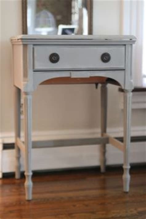 white provincial nightstand chrissie s collection custom orders furniture