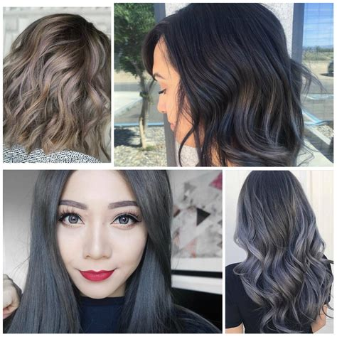 top selling hair dye top rated hair dye for gray best hair color 2017