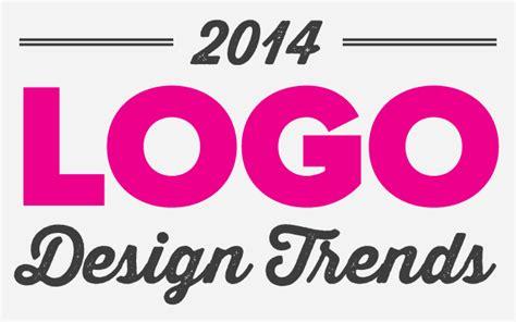 design logo trends ten logo design tips from the field art graphics